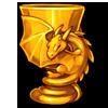dragontrophy_rank1.png