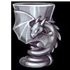dragontrophy_rank2.png