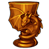 dragontrophy_rank3.png