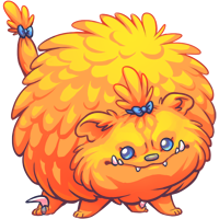 fluffums.png