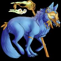 necrowolf.png