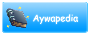 aywapedia.png