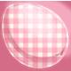 PinkGinghamEggcopy.png