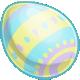 egg3copy.png