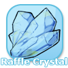 game_crystal.png