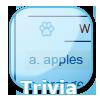 game_trivia.png