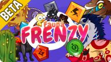 fauna-frenzy-beta.png