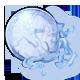 ghost-orb.png