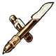armor_penblade.png