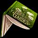 book_athiefinthegarden.png