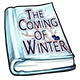 book_comingofwinter.png