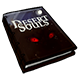 book_desertsouls.png