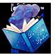 book_lunariiinspace.png