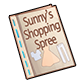 book_sunnysshoppingspree.png