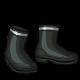 clothing_aprilshowersblackboots.png