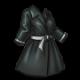clothing_aprilshowersblacktrenchcoat.png