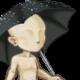 clothing_aprilshowersblackumbrella.png