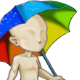clothing_aprilshowersrainbowumbrella.png