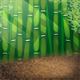 clothing_bambooforestbackground.png