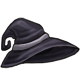 clothing_blackwitchhat.png