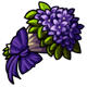 clothing_bouquetofviolets.png