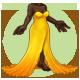 clothing_daffodillongdress.png