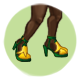 clothing_daffodilshoes.png