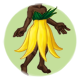 clothing_daffodilshortdress.png