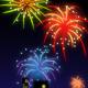 clothing_fireworkswallpaper.png