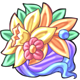 clothing_floralgarland.png