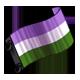 clothing_genderqueerprideflag.png
