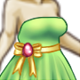 clothing_greeneasterdress.png