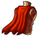 clothing_heroiccape.png
