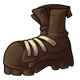clothing_hipsterboots.png