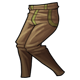 clothing_hipsterpants.png