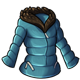 clothing_iceskatercoat.png