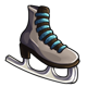 clothing_iceskaterskates.png