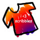 clothing_iheartscribbles.png