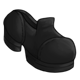 clothing_librarianloafers.png