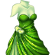 clothing_lovelimeballgown.png