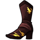 clothing_minerboots.png
