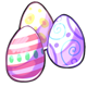 clothing_paintedeggs.png
