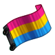 clothing_pansexualprideflag.png