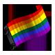 clothing_prideflag.png