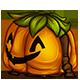 clothing_pumpkincostumesuit.png