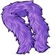 clothing_purplefeatherboa.png