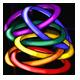 clothing_rainbowbracelets.png