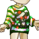 clothing_uglycatmassweater.png