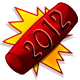 collectable_2012firecracker.png