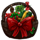 collectable_2018wrappedgiftbasket.png
